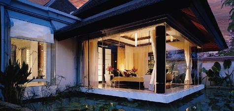 banyan-tree-phuket-03