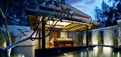 banyan-tree-phuket-05