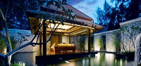 banyan-tree-phuket-10