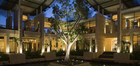 banyan-tree-phuket-11