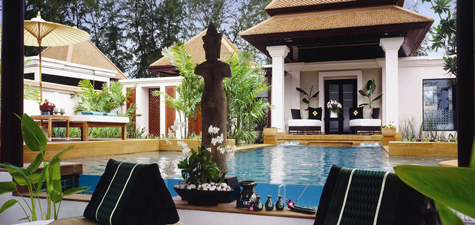 banyan-tree-phuket-12