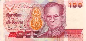 phuket-currency-100baht