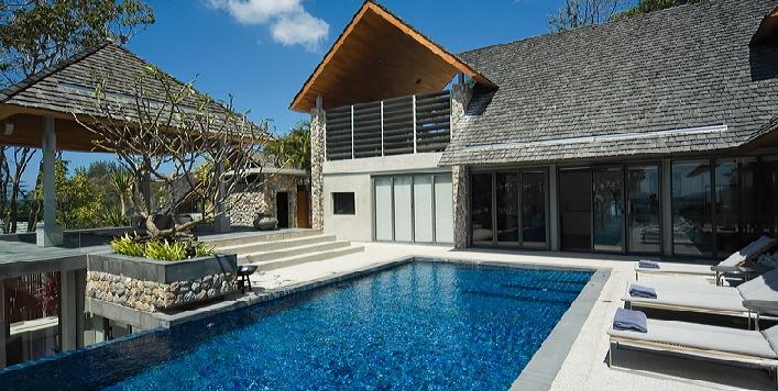 Phuket realestate