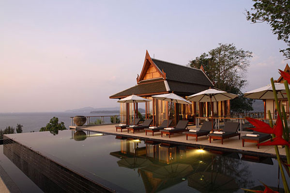 Property In Phuket